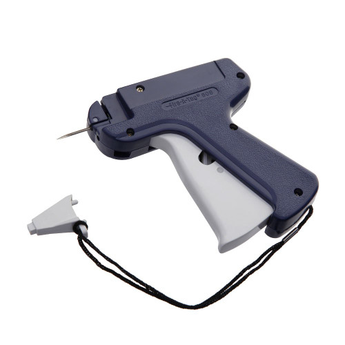 Fire-A-Tag Tagging Gun - Easy Load, Trigger Action