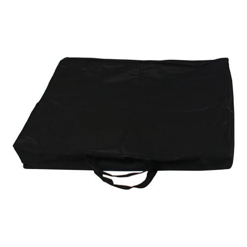 Black Carry Bag For 6-Panel Display Kit