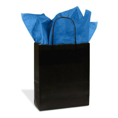 Dark Blue Wrapture® Tissue Paper - 480Sheets 18 GSM