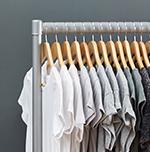 Clothes Rails