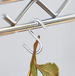 Display Hooks & Accessories