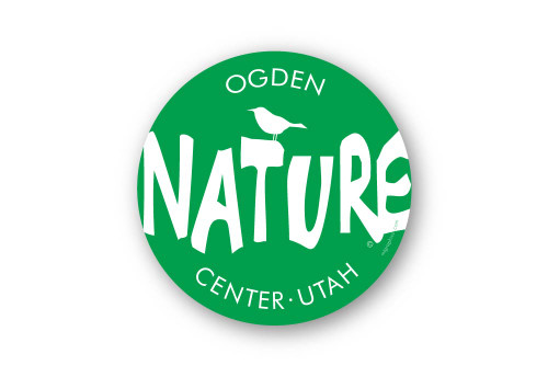 Wholesale Nature Sticker