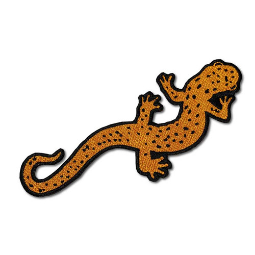 Wholesale Salamander Patch