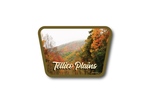 Customize this sticker by adding your photo or artwork.