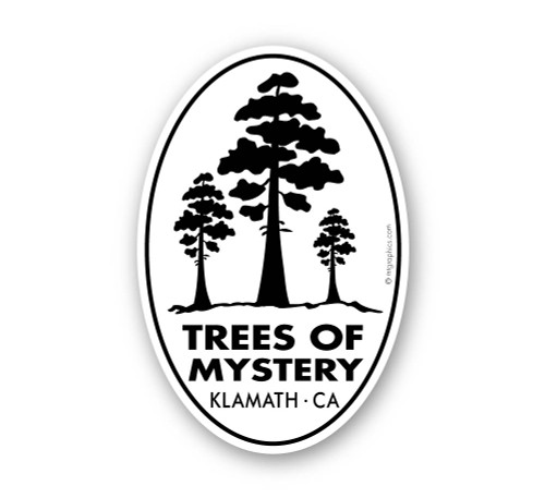 Wholesale Tree Sticker