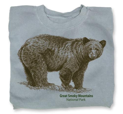 Wholesale Black Bear