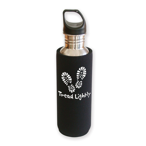 Excursion Stainless Steel Bottle