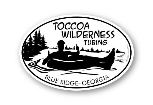 Wholesale Tubing Sticker