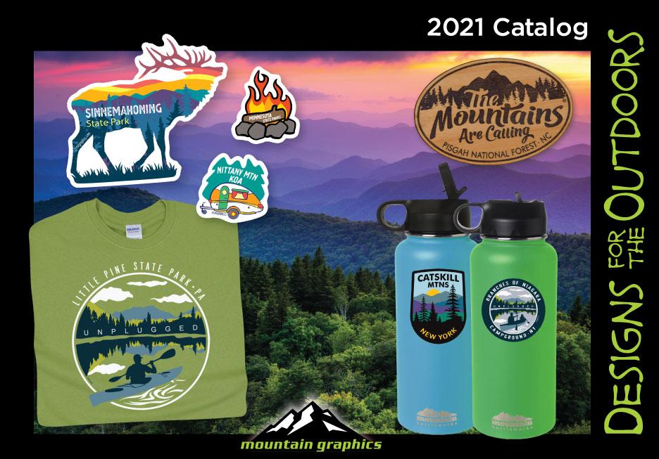 2020-digital-catalog.jpg