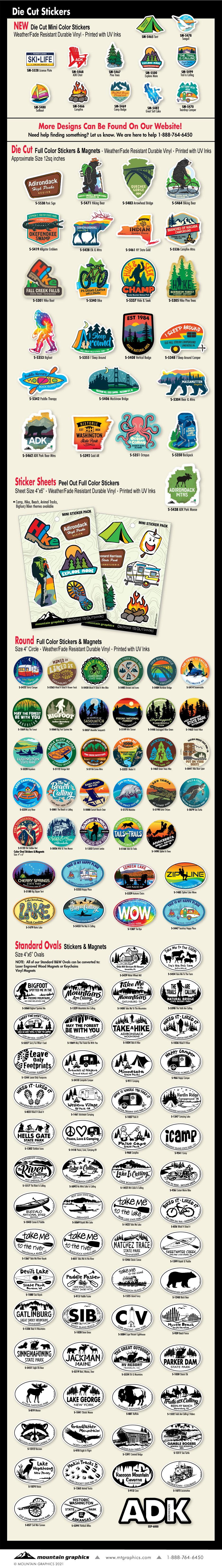 2020-digital-catalog13.jpg
