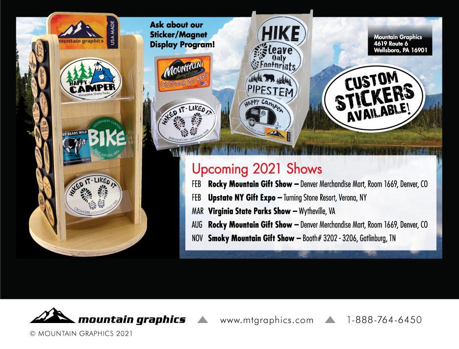2020-digital-catalog14.jpg
