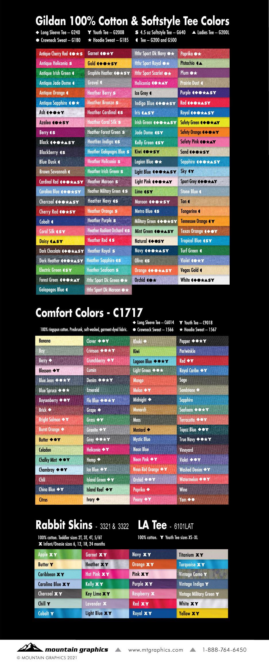 2020-digital-catalog5.jpg