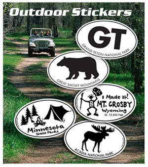 outdoor-stickers.jpg