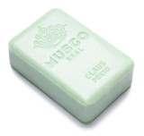 Musgo Real Classic Scent Soap Bar