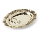 Vintage Moet & Chandon Champagne Ashtray