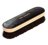 Sir Jack's Ox Horn Clothes Brush