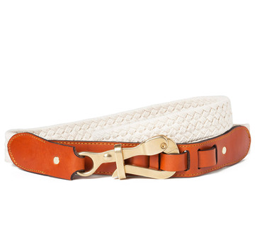 Manitou Sailing Hook Belt