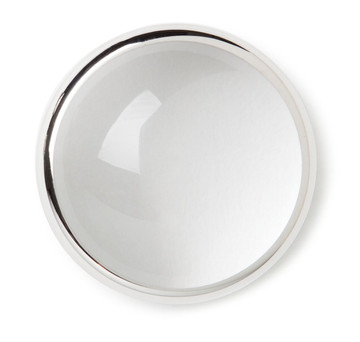 Sterling Desk Magnifier