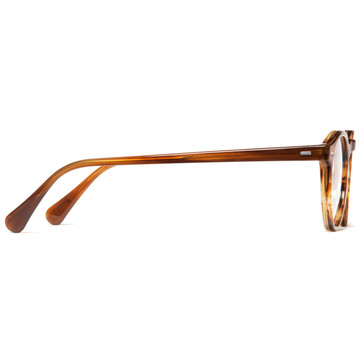 Oliver Peoples Gregory Peck Raintree