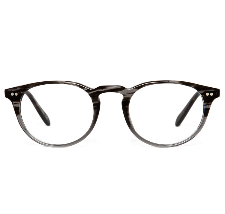 Oliver Peoples Riley-R Storm