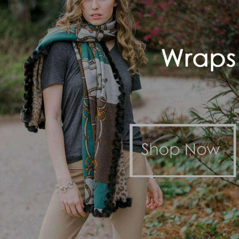 Wraps Banner