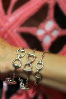 bit-bracelets-comparison.jpg