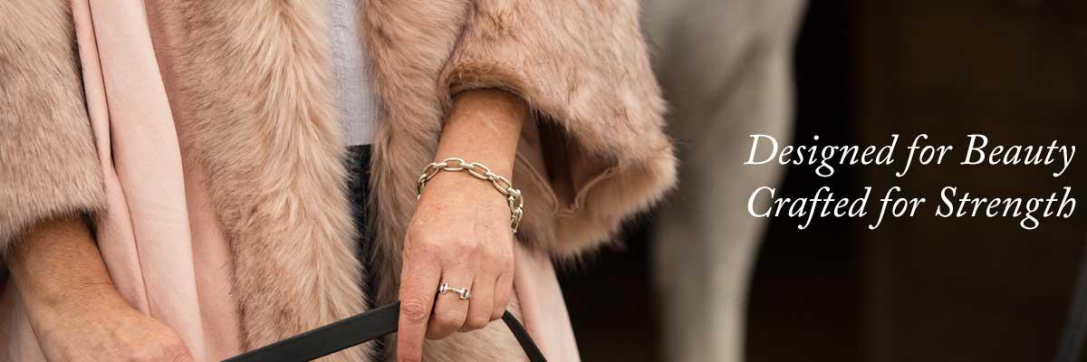 chunky-sterling-silver-bracelet-2.jpg