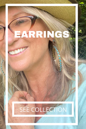earring-native-american-turquoise-hoops-cagt.png