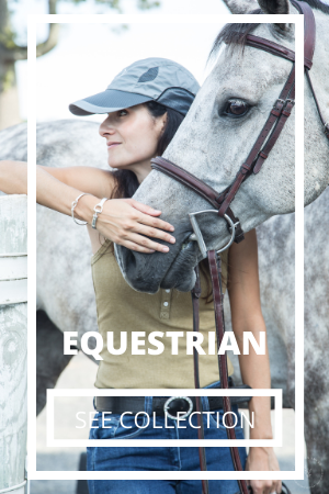 equestrian-horse-jewelry-banner.png