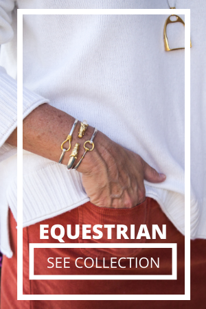 equestrian-horse-jewelry-gold-and-silver.png
