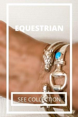 equestrian-jewelry-categor.jpg