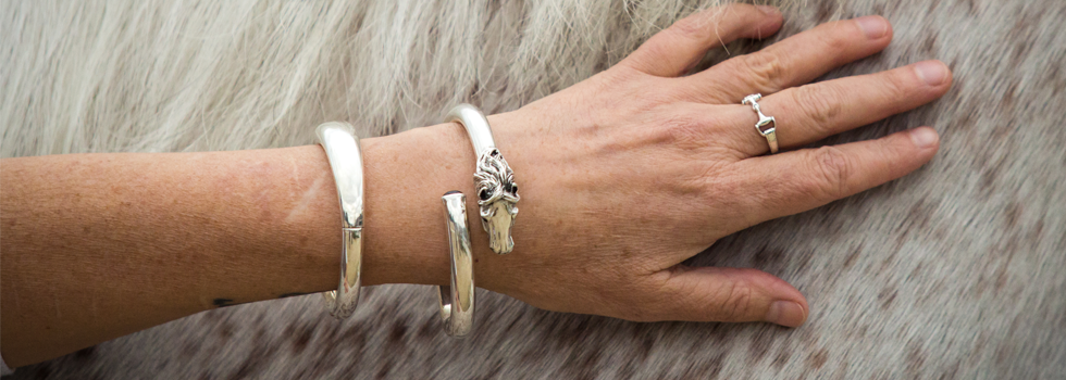 equestrian-jewelry.png
