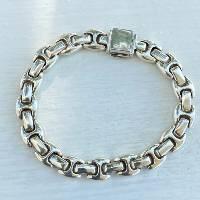 flat-sterling-silver-chain-bracelet-50398.1600196614.jpg