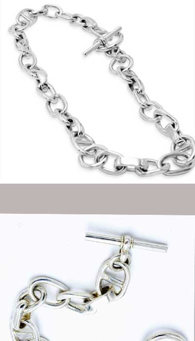 hermes-anchor-bracelet-and-necklace.jpg