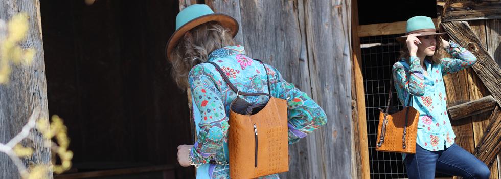 leather-handbag-category.jpg