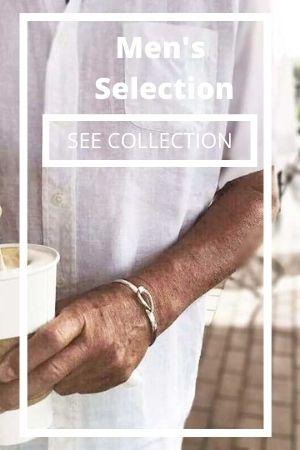 men-s-collection.jpg