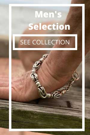 mens-collection-chain-bracelet.jpg