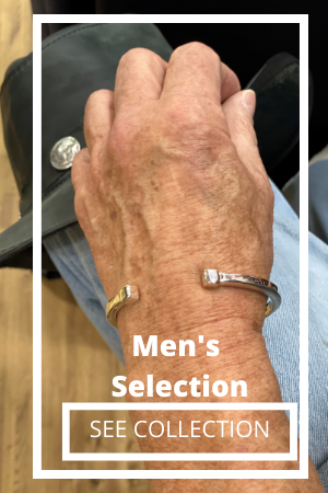 mens-collection-sterling-siver-cuff.png