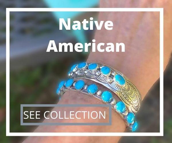 native-american-cuffs.jpg