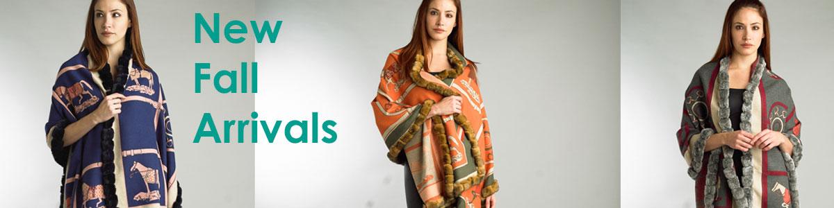 new-arrivals-shawls.jpg