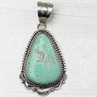 no-8-turquoise-pendant-26212.1598559979-1-1-.jpg