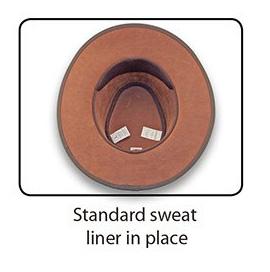 standard-sweat-liner.jpg
