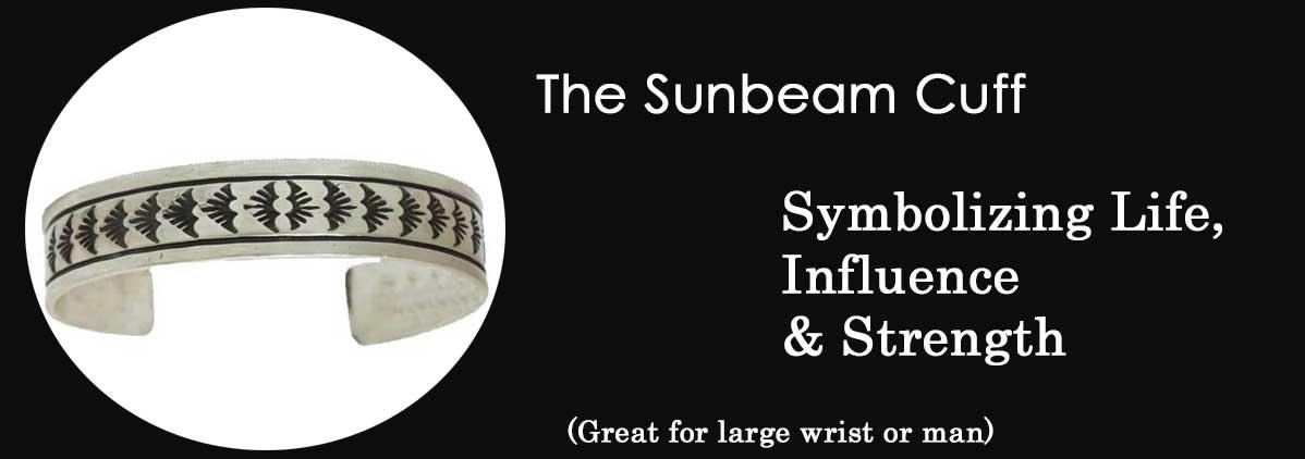 sunbean-balck.jpg
