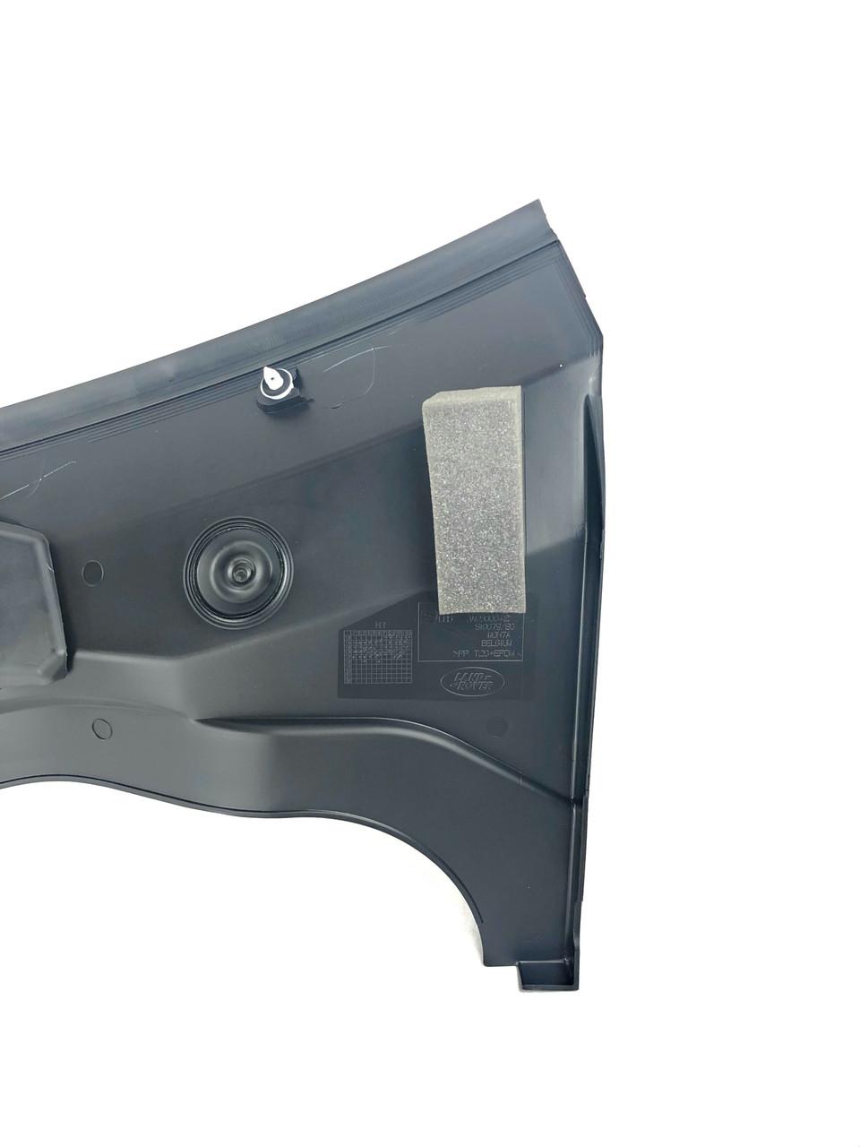 Cowl Panel - LR096164