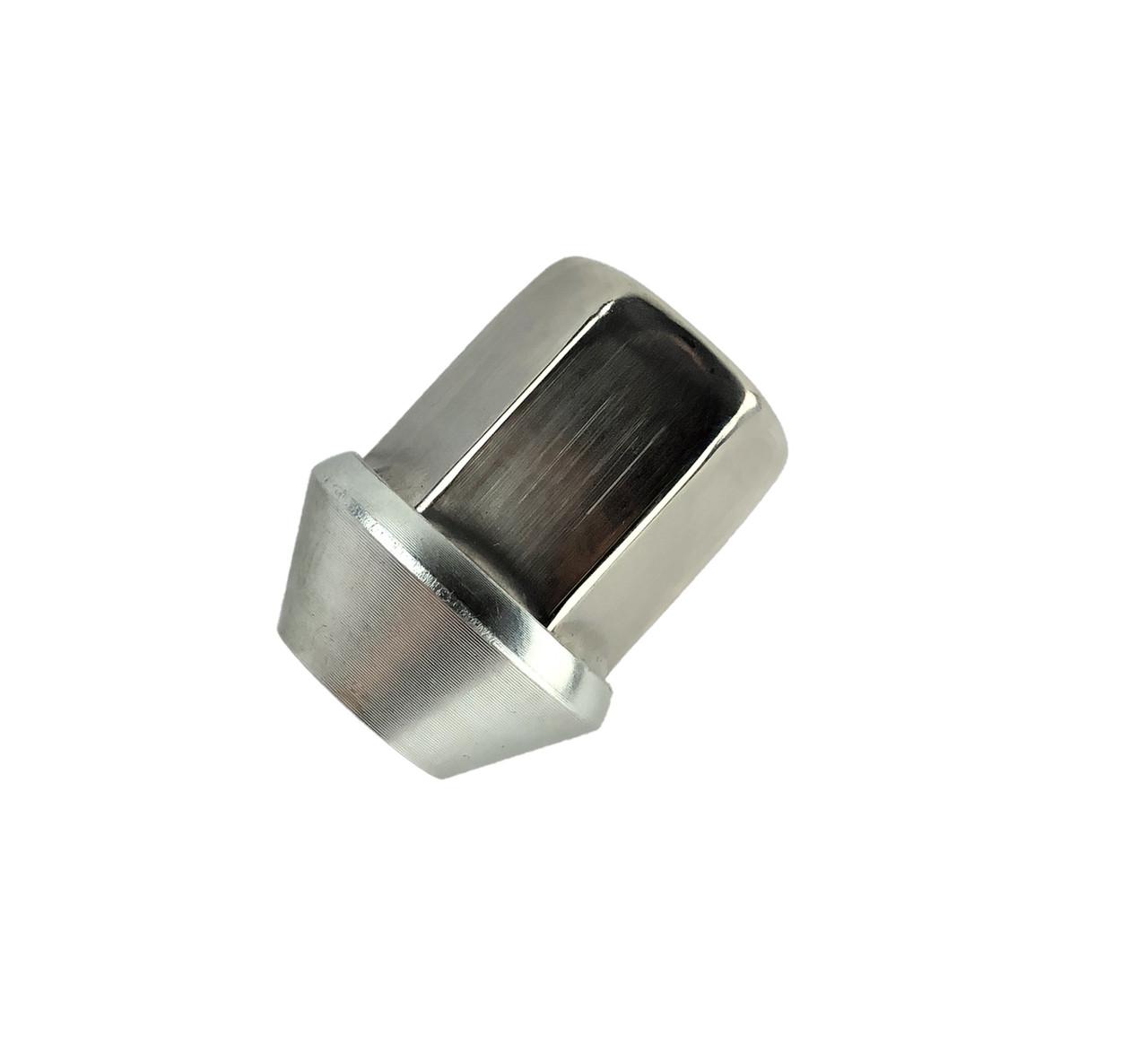 Lug Nut - LR001381