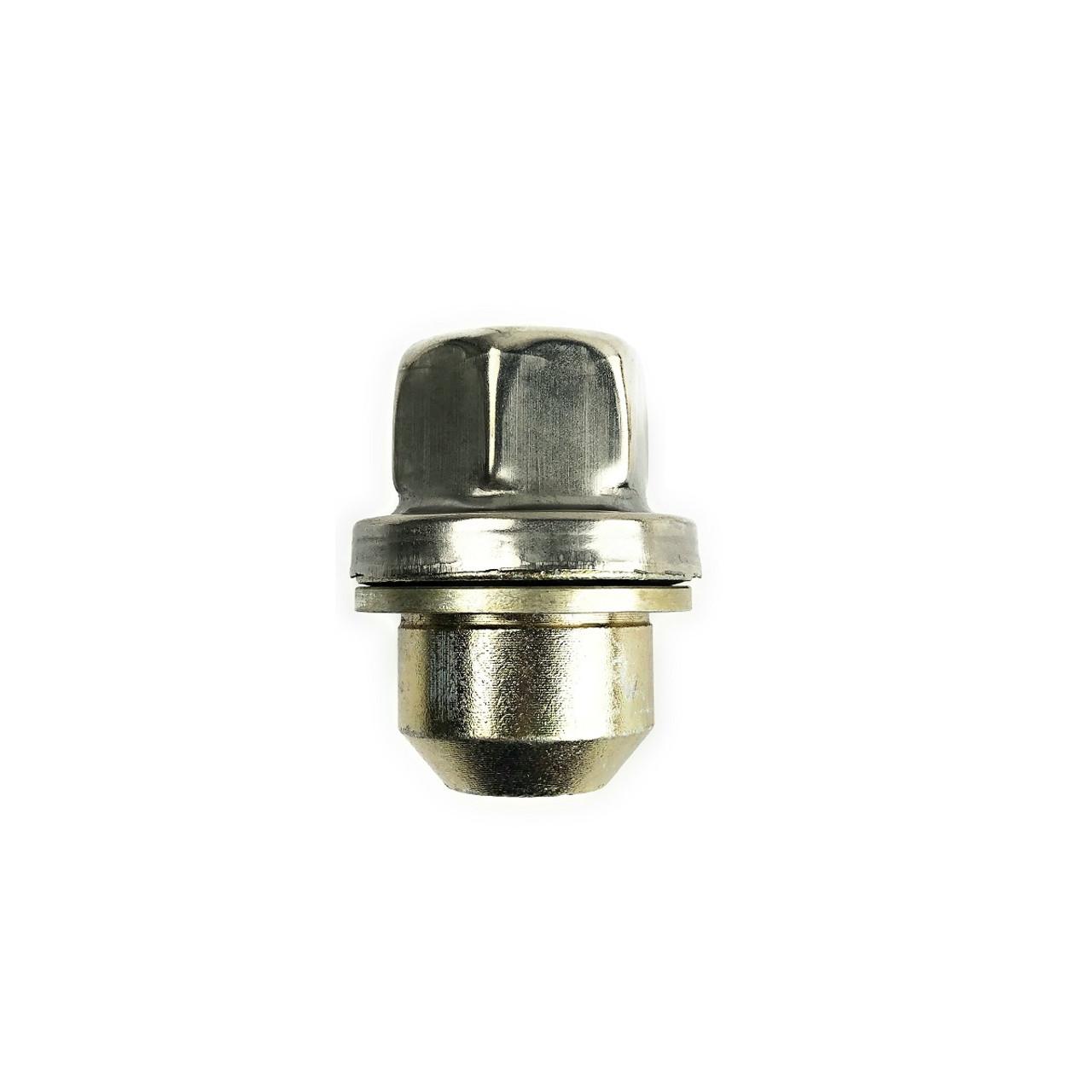 Lug Nut - RRD100630