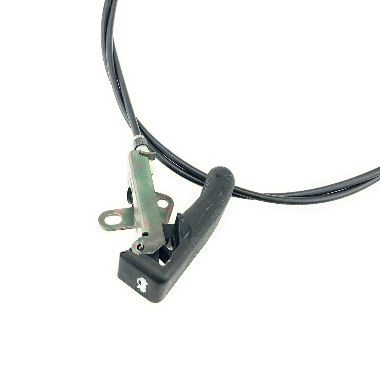 Hood Cable - FSE000010