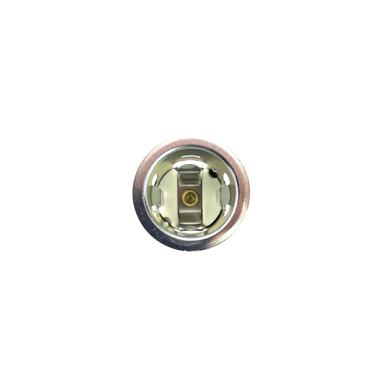 Lighter Socket - YXW500080