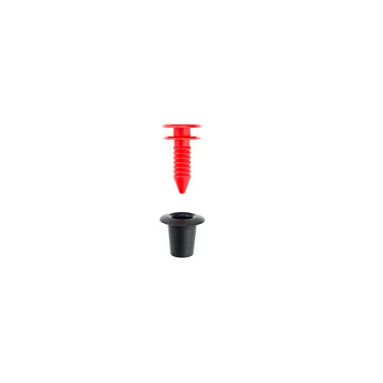 Trim Clips - DKP5279L EYC101460