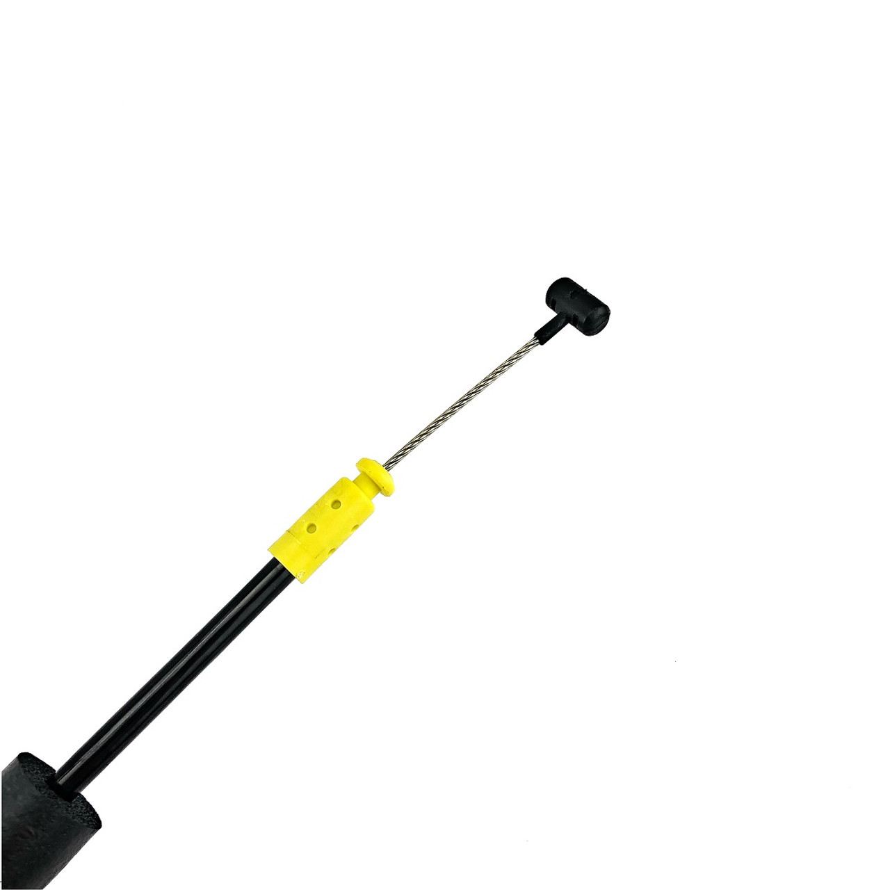 Door Lock Cable - LR075756
